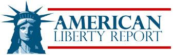 American Liberty Report