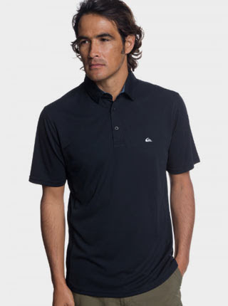 Shop Waterman Collection