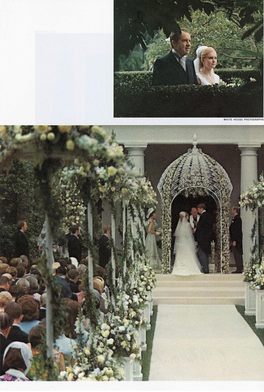White House Wedding Page3.jpg
