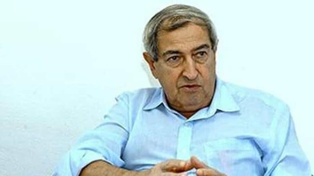 Morre aos 83 o economista Wilson Cano, da Unicamp
