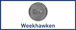 Hudson Theatre Works in Weehawken
