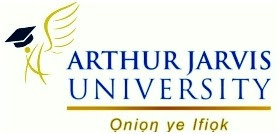 Arthur Jarvis University Guaranteed Admissions for 2017 / 2018 Academic Session