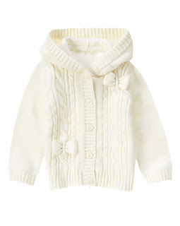 Gymboree: 50% Off Fall Favorites + Markdowns