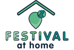 Join us for Festival At Home