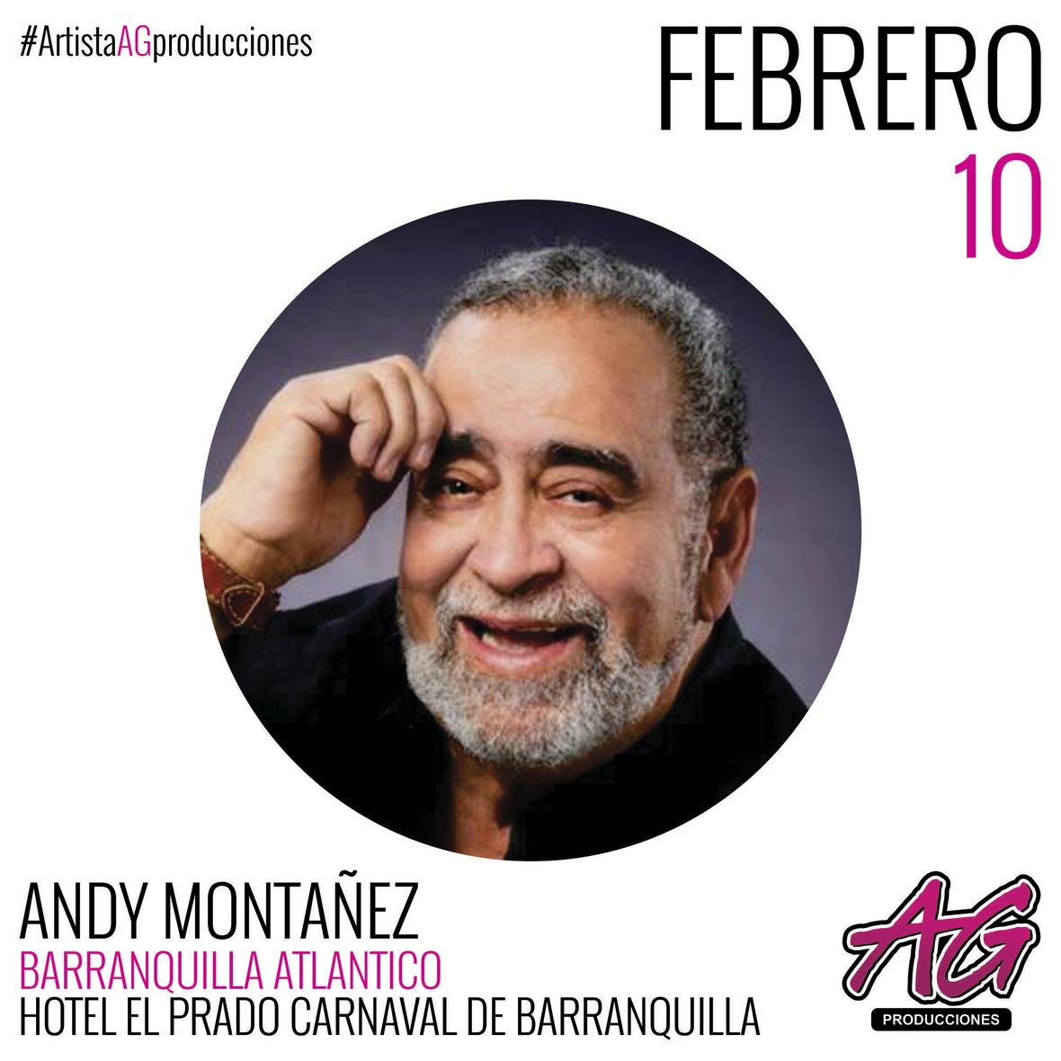 08 AG PRODUCCIONES - ANDY MONTANEZ FEBRERO 10