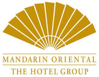 logo_mandarin_oriental