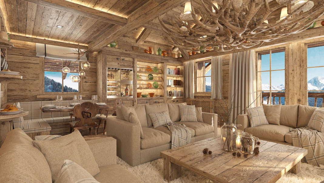 2018 07 25 Salon Refuge2 02 - Dit zijn de mooiste accommodaties in Savoie Mont Blanc