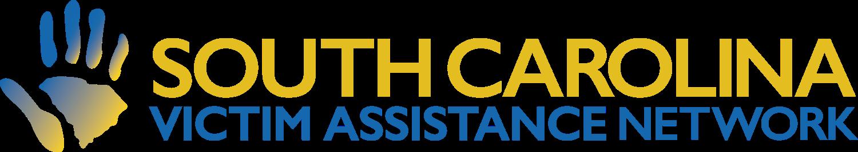 South Carolina Victim Assistance Network