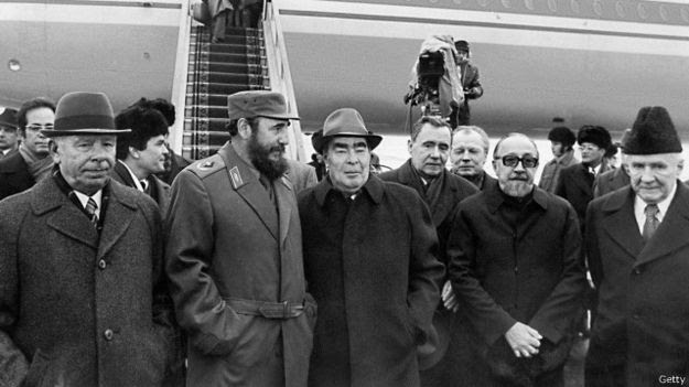 http://ichef.bbci.co.uk/news/ws/625/amz/worldservice/live/assets/images/2014/12/22/141222113417_fidel_soviet_russia_640x360_getty.jpg
