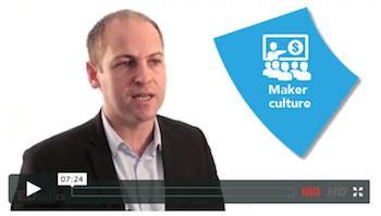 Make Culture Image