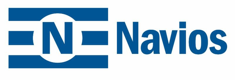 Navios Maritime Acquisition Corporation