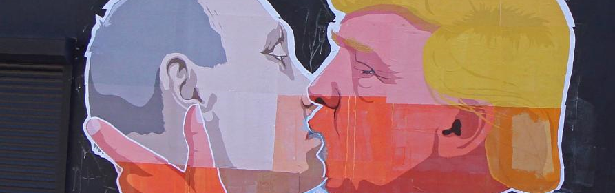 Trump-Putin-kissing-Russian-893x280.png