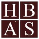 Harvard Black Alumni Society (HBAS)