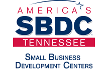 America_s Small Business Development Center Logo