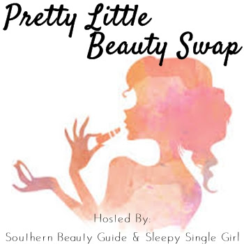 Pretty Little Beauty Swap