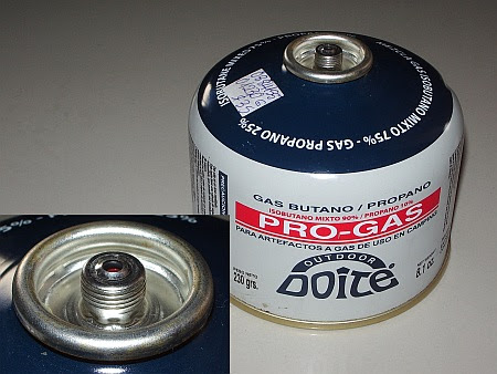 screw-on-type-gas-canister.jpg