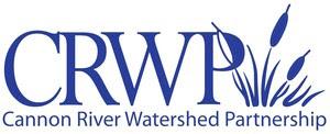 CRWP Logo_blue on white1_cropped