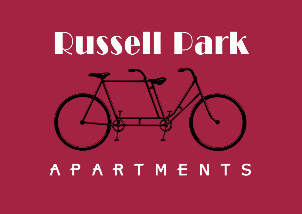 Russell Park Waiting List