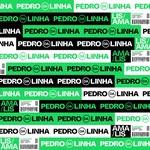 ENLP 116LP