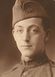 George Ormond, Sr.