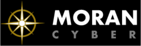 Moran Cyber SHIPPINGInsight 2019 Maritime Cyber Security