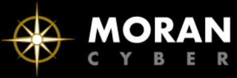 Moran Cyber SHIPPINGInsight 2019 Maritime Cyber Security