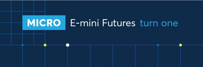 Micro E-mini