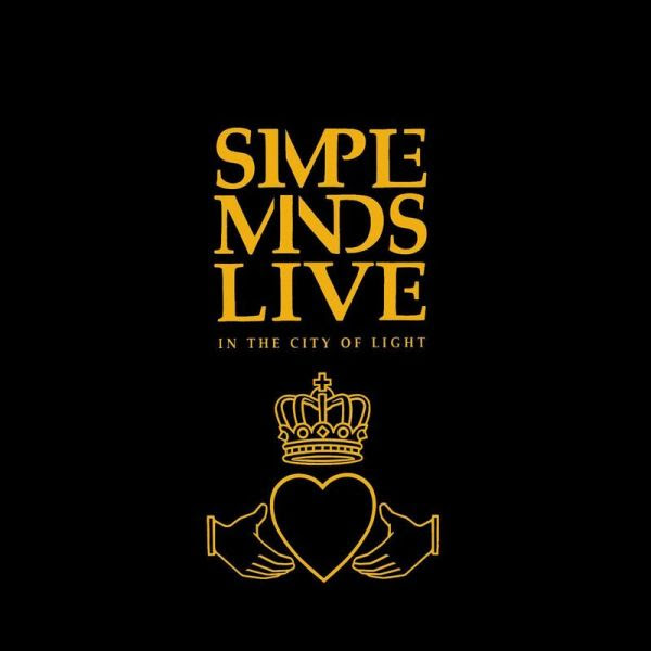 simple_minds-live_in_the_city_of_light(2)
