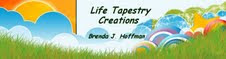life-tapestry-creations-blog-banner-ltc4.jpg?w=475&profile=RESIZE_584x