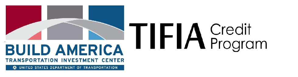 BATIC TIFIA logo