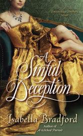 A Sinful Deception