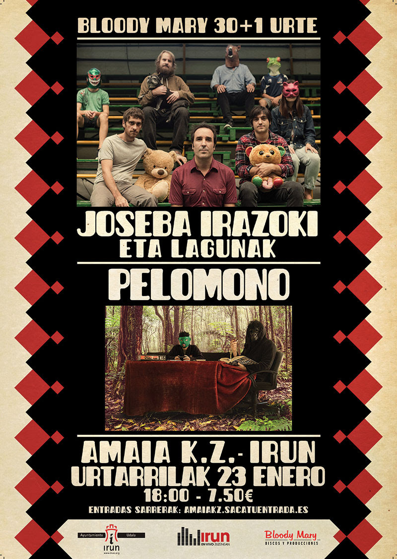 irazoki+pelomono_web