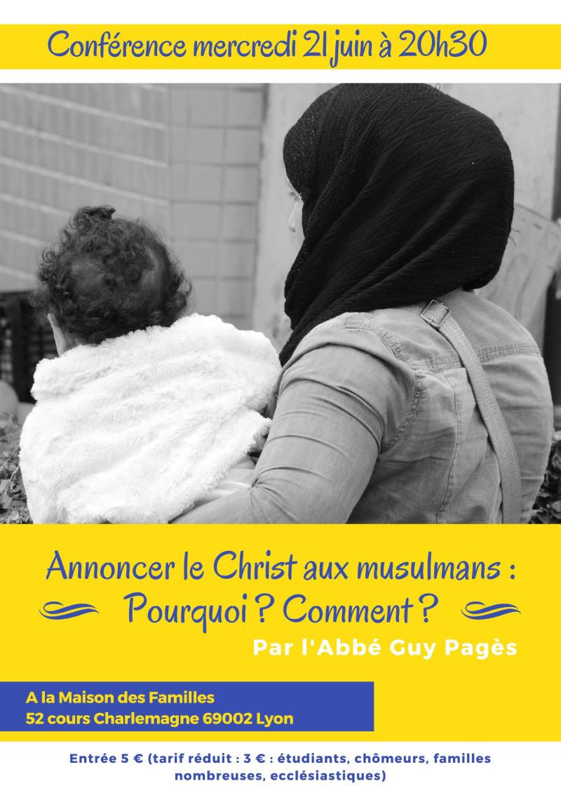 Annoncer-le-Christ-aux-musulmans-page-0