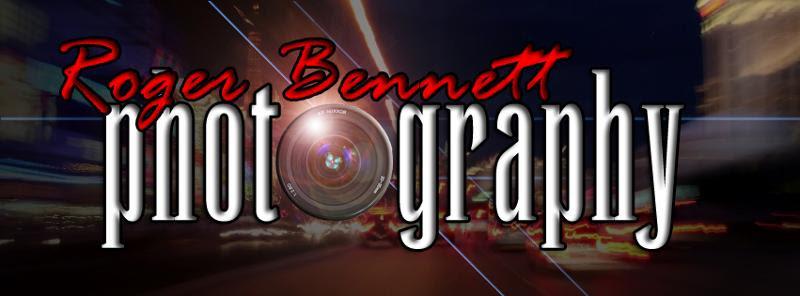 Roger Bennett Photography