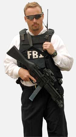 http://www.judiciaryreport.com/images/FBI-in-these-times-fbi-pic.jpg