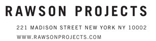 Rawson Projects