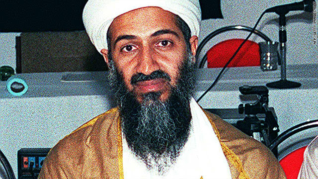 t1larg.bin.laden.meeting.gi