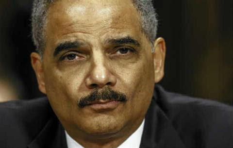 Tea Party Radio Host: Eric Holder Should Worry More About Jesse Jackson's Imagination