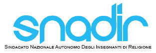 SNADIR-logo