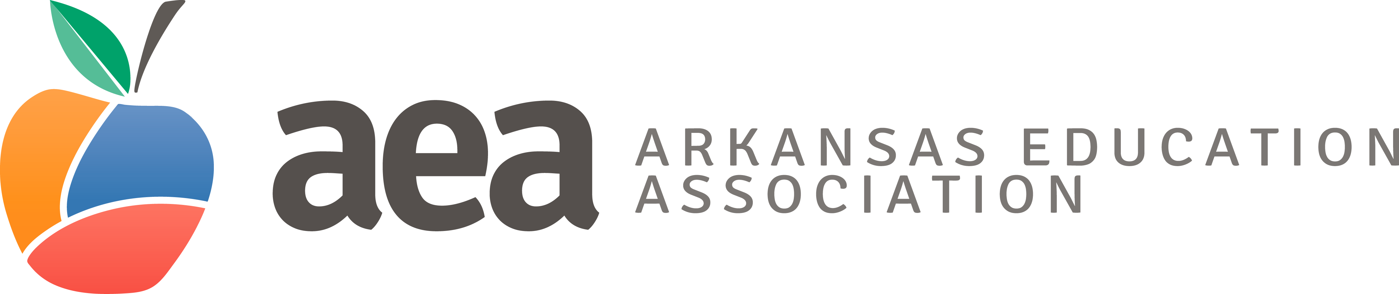 News and South Arkansas Events | Yes Radio Works