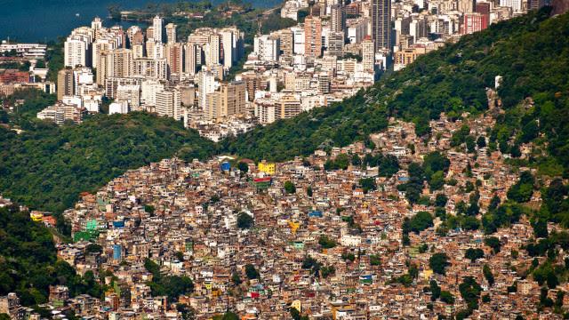 Em uma semana, polícia do Rio prende 33 em ações para sufocar braço financeiro das milícias