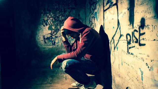 Atividade física reduz risco de depressão na adolescência
