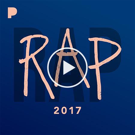 Rap 2017