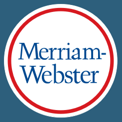 Lifestyle Synonyms | Merriam-Webster Thesaurus - Inspiretoday Magazine