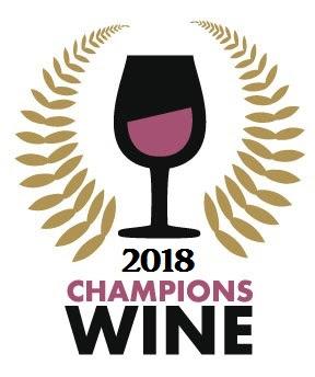Champions Wine