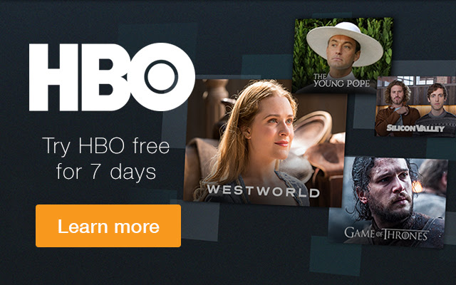 HBO is now on Amazon Channels-...