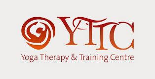 yttc logo new