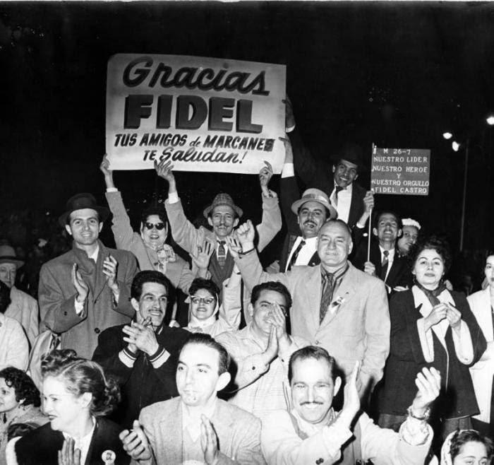 http://www.cubadebate.cu/wp-content/gallery/fidel-castro-visita-estados-unidos-abril-1959/miembros-de-la-colonia-cubana-en-nueva-york-saludan-a-fidel.jpg
