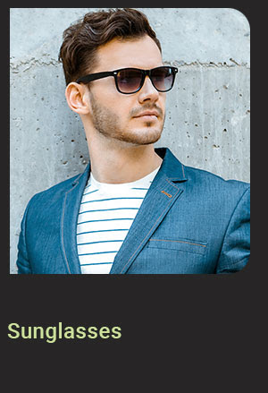 Min.40% Off Hawkers Sunglasses