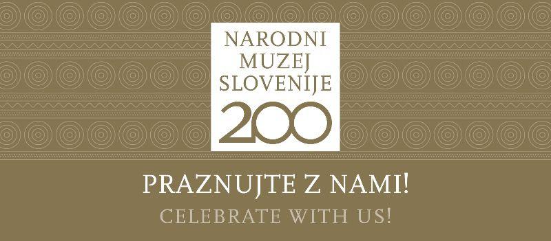 NMSL – 200 let – praznujte z nami! (PRESS)